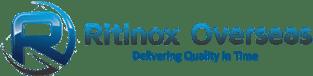 Ritinox overseas Blog